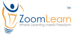 Zoomlearn